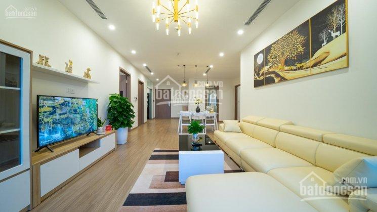 Cam kết giá tốt nhất: cần cho thuê nhiều căn hộ Vinhomes D