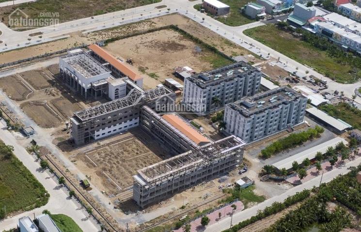 Chính chủ bán đất nền KDC Hoàng Phát Bạc Liêu, giá 950 triệu, 125m2