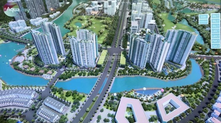 Bán chuyển nhượng căn hộ Ecopark giá rẻ nhất thị trường - LH: 0975 715 283 ảnh 0