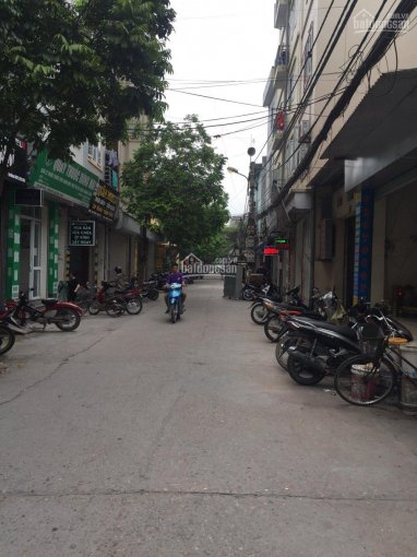Cần bán gấp căn nhà cấp 4 diện tích 56m2 đất trục chính Cửa Việt 2 - Trâu Quỳ - GL