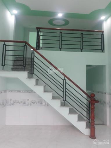 Bán nhà ở Liên Ấp 2 - 6, Vĩnh Lộc A, Bình Chánh, giá 780tr/48m2, LH: 0988189768