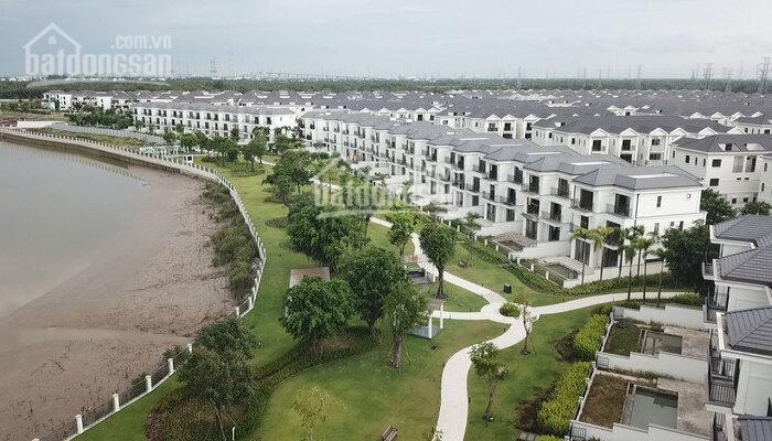 Bán biệt thự, nhà phố Nine South, DT: 7* 17,5m và 7*20m, 12*27m giá chỉ: 12,5 tỷ, LH: 0922.78.1111 ảnh 0