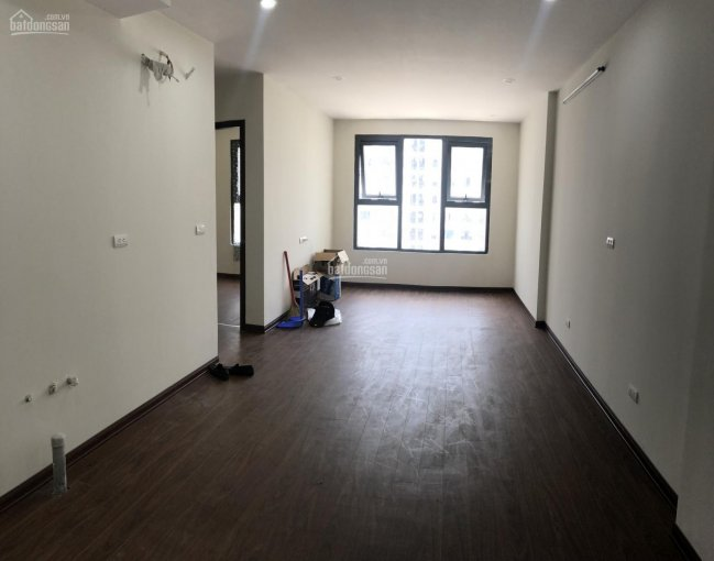 Cho thuê chung cư Long Biên Homeland Thượng Thanh, 80m2, giá 6.5tr/th, LH: 0328769990