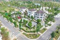 Bán đất nền khu đô thị Xuân An Green Park. LH 0931337054