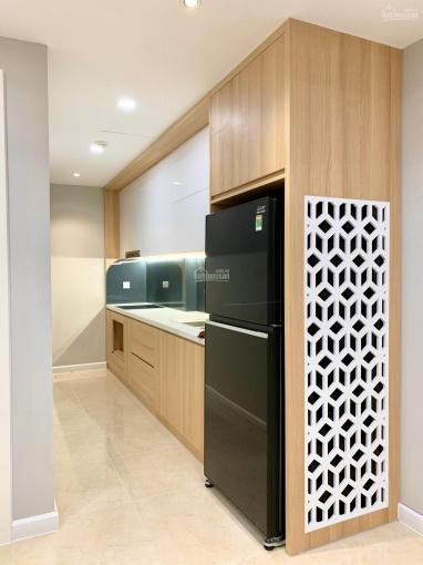Chuyên cho thuê căn hộ chung cư Vinhomes D