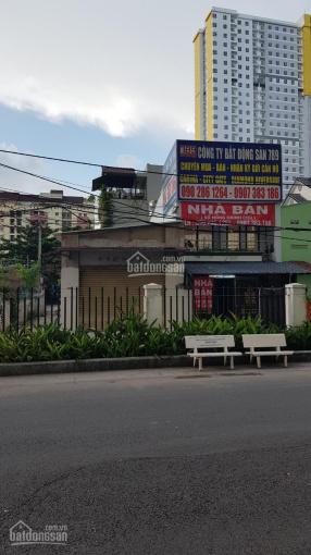 Chính chủ bán nhà An Dương Vương Q8, 4.5tỷ cạnh chung cư Diamond Riverside, cách Võ Văn Kiệt 100m