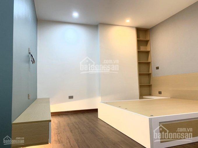 Chính chủ cần cho thuê gấp căn hộ Green Park Việt Hưng 120m2. 3 PN full đồ. Giá 14 trđ/tháng