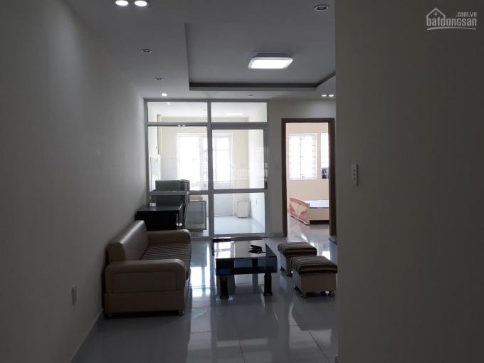 Bán T3 chung cư Hoàng Huy An Đồng 63m2 căn mua bán full nội thất giá rẻ, LH: 0969596410