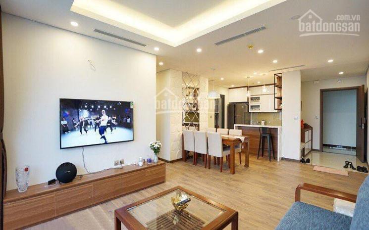Chính chủ bán căn hộ 04 chung cư N01-T4 khu Ngoại Giao Đoàn, Bắc Từ Liêm, Hà Nội. LH: 0973013230