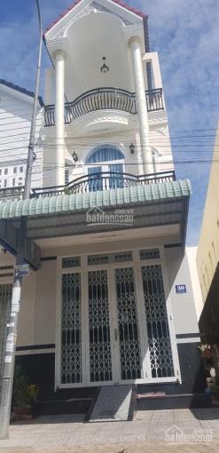 Chính chủ bán nhà đường số 8 - khu TĐC Thới Nhựt 2 - P. An Khánh - TP Cần Thơ: ĐT 0989828338