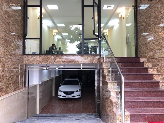 Cho thuê MB tầng 1 80m2 mặt tiền 5.5m làm cửa hàng, nhà thuốc, spa, văn phòng, nail, tóc