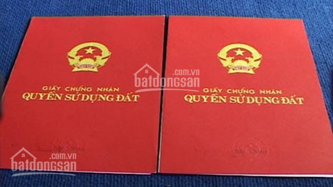 Bán nhà mặt phố Nguyễn Hoàng, DT 233m2 x 5.5 tầng lô góc giá 69 tỷ, LH 0982824266