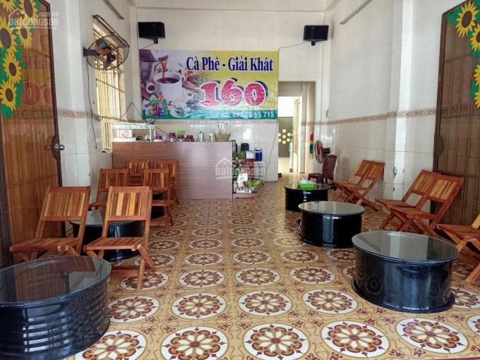 Bán nhà mặt tiền đường Lê Hồng Phong, phường Phước Hải, Nha Trang. Lh: 0979563573