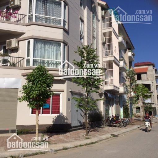 Tổng hợp liền kề, nhà vườn, biệt thự Tổng Cục 5 Tân Triều cần bán, cập nhật 24/7. lh: 0848042928