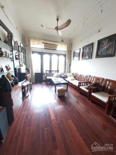 Bán nhà mặt phố Kim Mã, 65m2 x 5 tầng x 4m MT, vị trí đẹp, KD đỉnh, nhà đẹp, phân khúc hiếm nhà