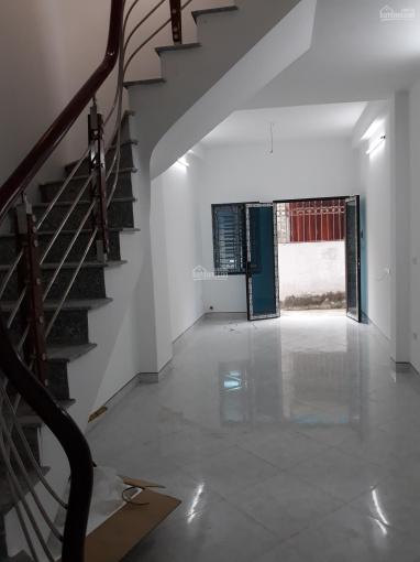 Chính chủ bán nhà chợ La Phù xây mới 2,5 tầng, sau khu D đô thị Geleximco Lê Trọng Tấn