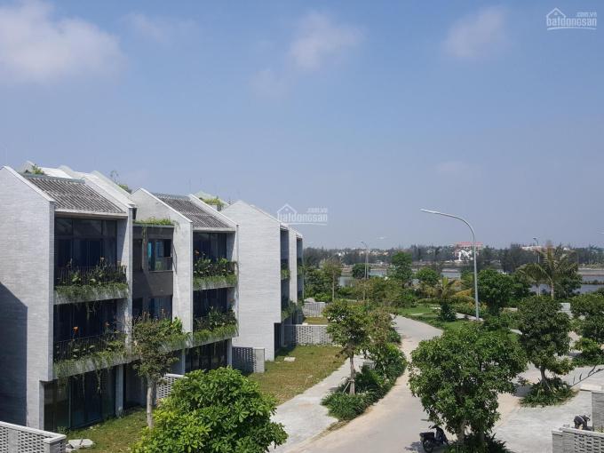 Bán biệt thự Casamia Hội An - Thiên đường nghỉ dưỡng vip nhất Hội An SL5, giá chỉ từ 7.5 tỷ