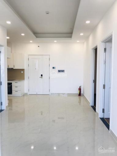 Cho thuê căn hộ Saigon Mia 3PN tầng cao view 9A siêu đẹp giá chỉ 14tr/tháng LH 090.131.8384