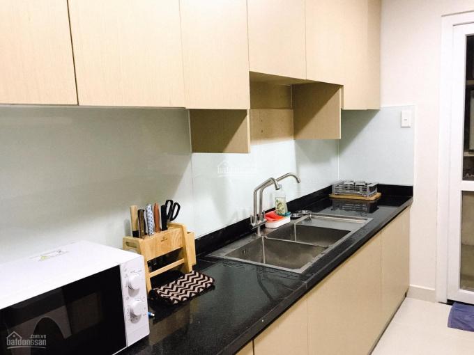 Cho thuê căn hộ Thủy Lợi 4, Nguyễn Xí, Bình Thạnh, DT: 94m2, 2PN. LH: 077.399.1118 Quân ảnh 0