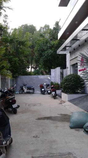 Nhà HXH Bình Quới, cung đường đẹp nhất, giá tốt nhất