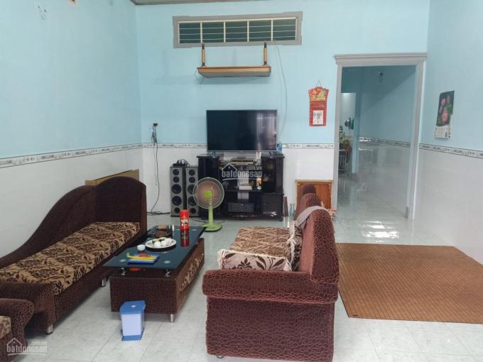 Bán nhà chính chủ vị trí đẹp, KP2, Trảng Dài, nhà đã hoàn thiện, nhận nhà ở ngay LH: 0942.84.1290 ảnh 0