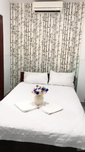 Cho thuê phòng nhà nghỉ - du lịch - Vũng Tàu (Bãi Sau) ảnh 0