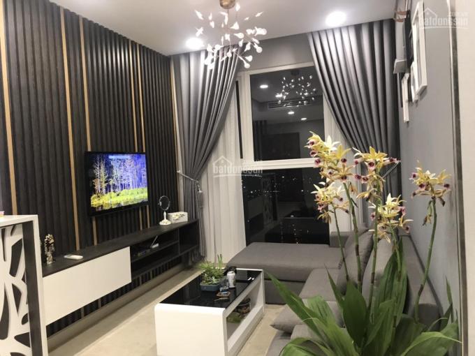 Bán căn hộ 3PN 2WC The Golden Star, Q7. Nhà mới, nhận nhà ngay, full nội thất cao cấp, giá 3.4 tỷ ảnh 0