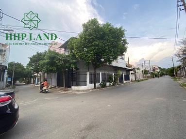 Cho thuê mặt bằng kinh doanh phường Tam Hiệp, 0949268682