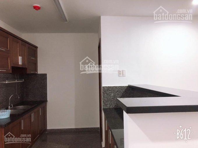Bán căn hộ chung cư Hoàng Anh Thanh Bình, 114m2 giá 2.8 tỷ có nội thất - LH: 0901 364 394