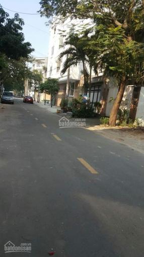 Kẹt tiền cần bán đất đường Nguyễn Bình, xã Phú Xuân, Huyện Nhà Bè, có sổ giá 2,1 tỷ XDTD hỗ trợ ảnh 0