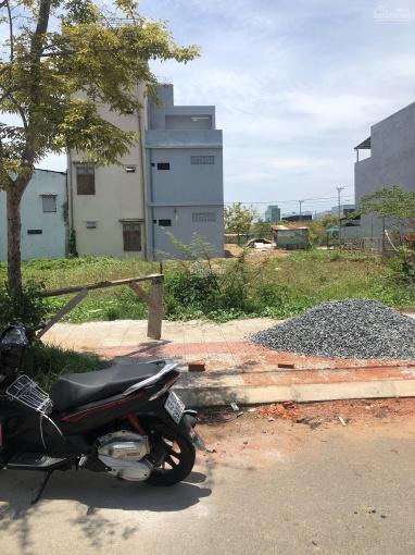 Chính chủ cần bán lô đất giá rẻ hướng Đông Nam B2.98, Nam Hoà Xuân, Đà Nẵng
