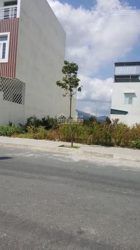 Bán lô đất sạch đẹp KĐT An Bình Tân đường T5 hướng Đông Bắc đã có sổ. Lh 0931508478