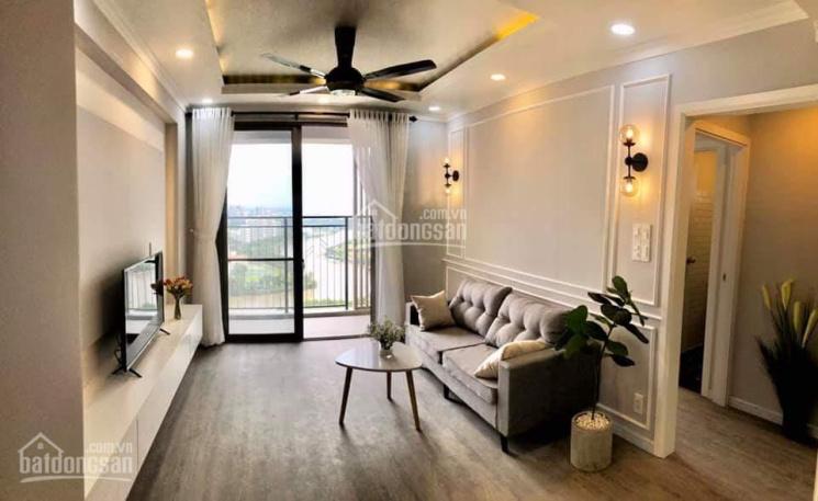 Cần cho thuê căn hộ Saigon South Residences 2PN nhà đẹp - 12 triệu/th - LH: 0345443726 Hiền