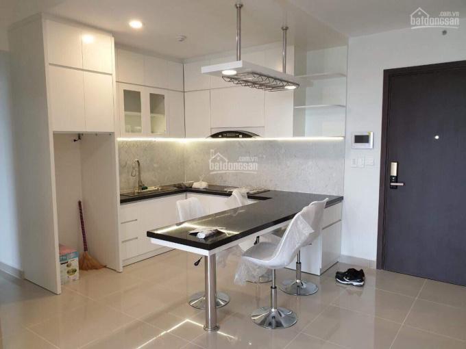 Cho thuê 1 phòng trong căn hộ Sunrise Riverside 2PN 2 WC 5,5 triệu/tháng