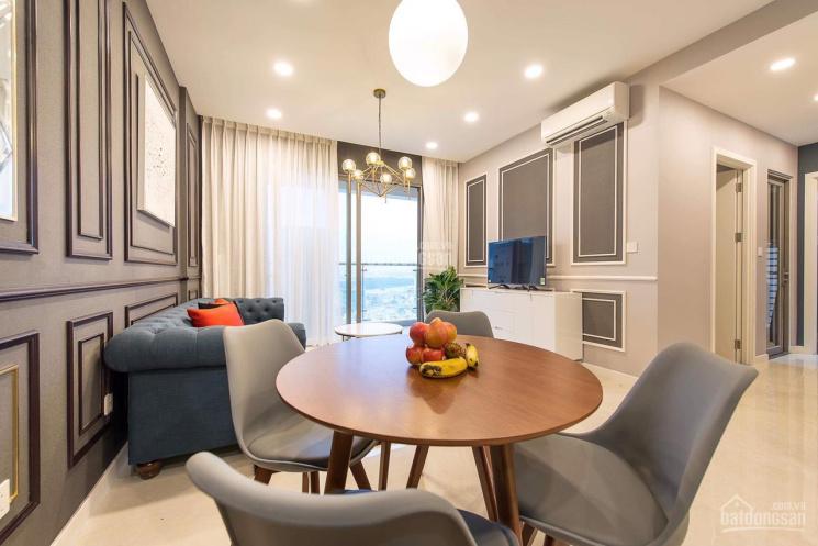 The EverRich I - trung tâm cho thuê căn hộ Quận 11 - LH: 0984.697.760