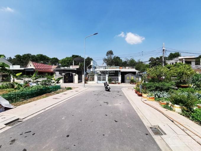 Đất bán ngay MT kinh doanh thị trấn Long Thành, thích hợp đầu tư hoặc kinh doanh