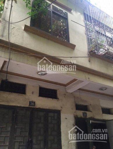 Mở nhà hàng - bán gấp nhà nát Điện Biên Phủ - 70m2 - có sổ, gần chợ, tiện ở LH 0707981141 (Tuệ Nhi)