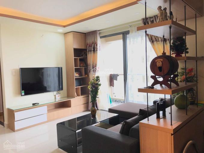 Bán chung cư Satra, 88m2, 2PN, 2WC, full nội thất, giá: 3.9 tỷ. LH Hiếu: 0932.192.039