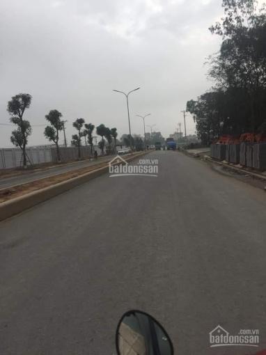 Chính chủ cần bán nhà C4 tại Cửu Việt 2 Trâu Quỳ GL HN DT 59m2, ôtô đỗ cửa, LH em Hạnh 037.585.6531