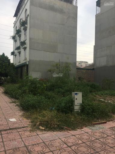 Bán đất tái định cư Trâu Quỳ (khu 7,2 ha) Gia Lâm - Hà Nội, LH 0974313569