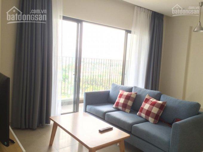 Bán căn hộ chung cư Satra Eximland, Phú Nhuận, 2 phòng ngủ, nhà mới đẹp giá 3.9 tỷ/căn