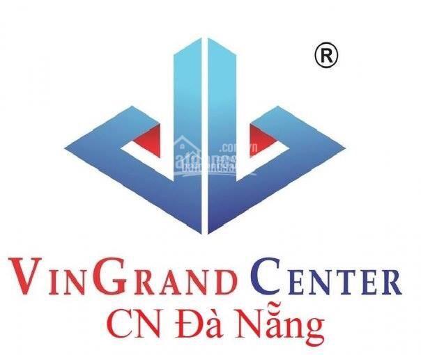 Cho thuê khách sạn mặt tiền 6 tầng Nguyễn Văn Linh