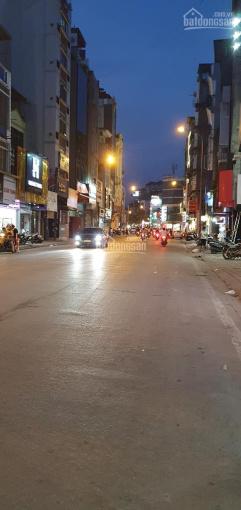 Đống Đa 200tr/m2 mặt phố Đặng Văn Ngữ - 9tỷ9