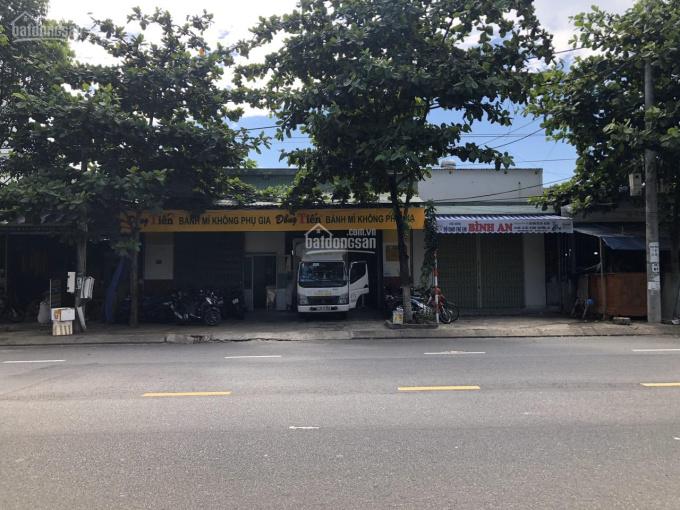 Chính chủ cần rao bán đất mặt tiền thành phố Đà Nẵng vị trí đẹp
