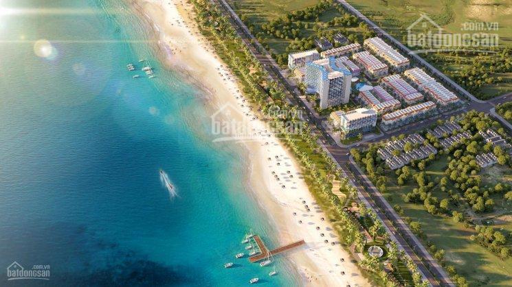 Kallias Complex City, Dự án BĐS du lịch duy nhất tại Tuy Hòa, Phú Yên, chắc chắn sinh lợi 200%?