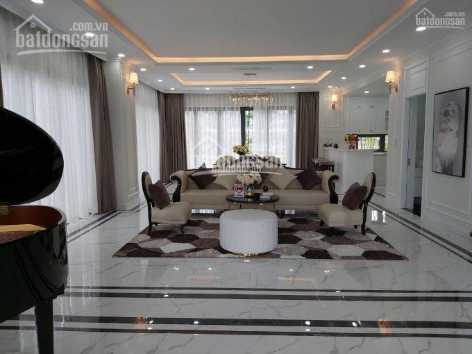 Bán nhà khu đô thị Mỹ Gia, TP Nha Trang giá 3 tỷ 850 triệu. Liên hệ: 097 123 58 59