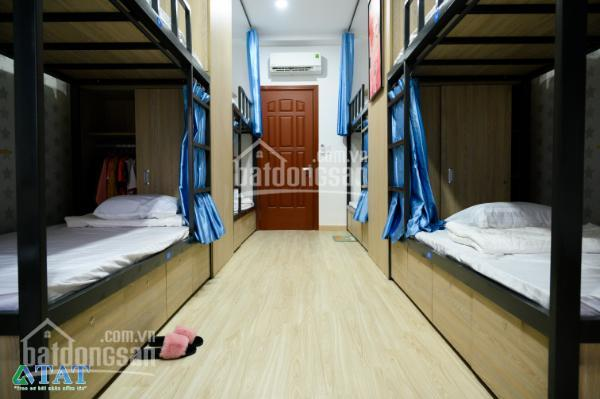 Nhà trọ 119/3a Nguyễn Thị Thập, Phường Tân Phú, Quận 7, Thành Phố Hồ Chí Minh