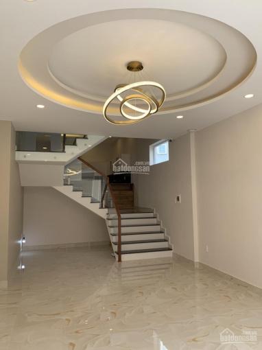 Chính chủ cần bán gấp nhà trong khu nghỉ dưỡng Anada, P8, Đà Lạt. Giá chỉ 7,9 tỷ