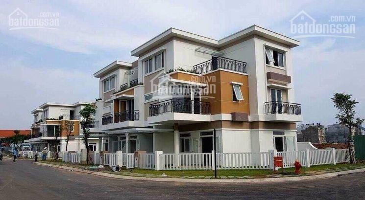 Cần bán 1 số căn giá tốt Lovera Park, 5x15m - 4,79 tỷ, 5x15m 5.3 tỷ, 7x16m 6.2 tỷ LH 0945.949.268 ảnh 0
