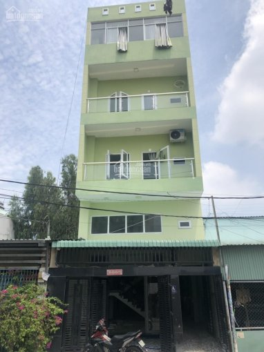 Cho thuê phòng trọ mới, đầy đủ tiện nghi đường tân hoà 2, phường Hiệp Phú